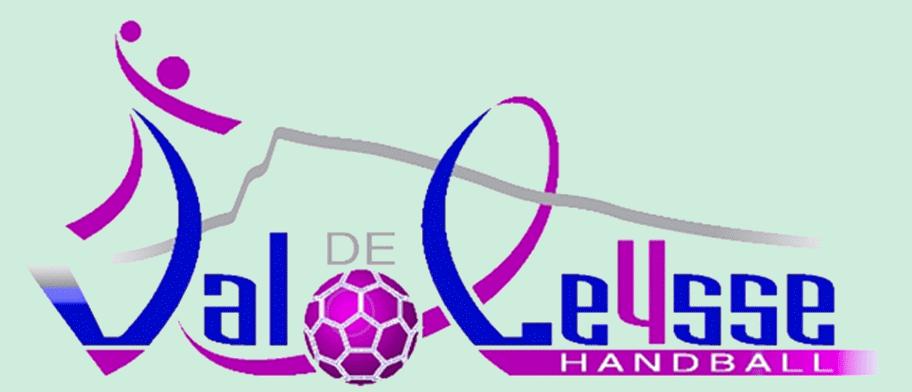 Val de Leysse Handball