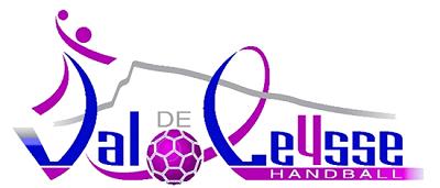 Les Poules Seniors de la saison 2017-2018