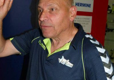 Alain 3